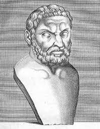 タレス - Wikipedia